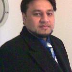 Muhammad Sajid Khan